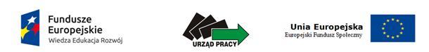 logo_wiedza.jpg